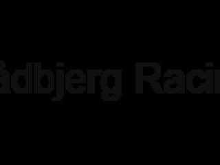 Rådbjerg Racing