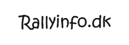RallyInfo