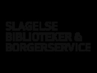 Slagelse bibliotek og borgerservice