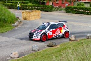 Motorsportshop Rallysprint