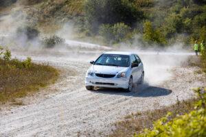 Honda civic kalkprøver 2020