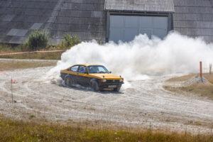 Opel kalkprøver 2020