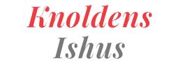 Knoldens Ishus