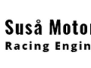 Suså Motorsport