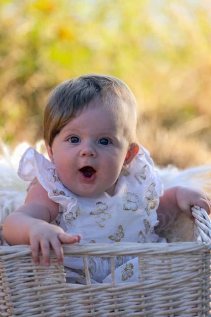 Børnefotografering slagelse