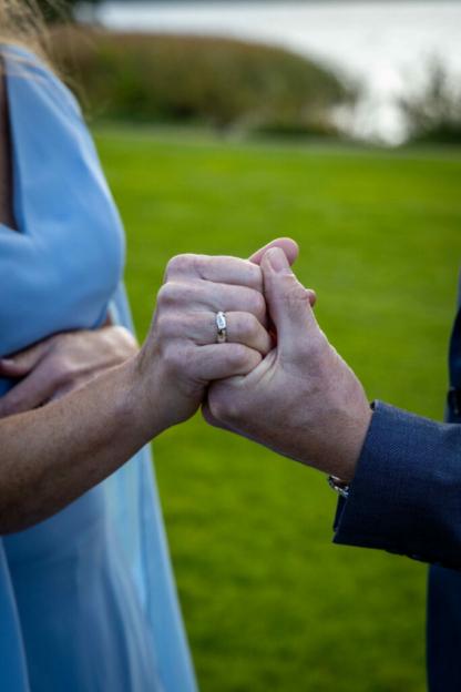 Bryllups billeder Vestsjælland