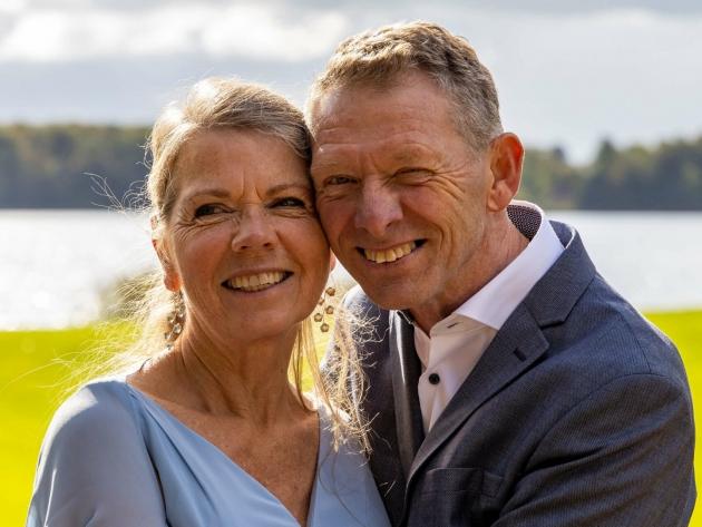 Svend Erik og Birgitte Bryllup 10 10 2020 27 scaled 1