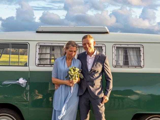 Svend Erik og Birgitte Bryllup 10 10 2020 72 scaled 1