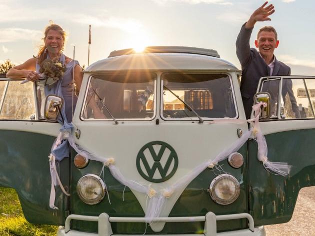 Svend Erik og Birgitte Bryllup 10 10 2020 77 scaled 1